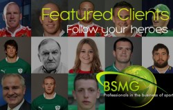 featured_clients_img