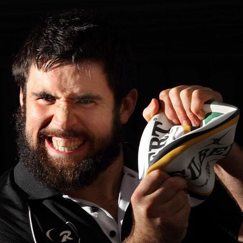 Jamie Hagan 18/10/2010