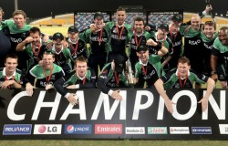 ireland-cricket-world-twenty20-champions