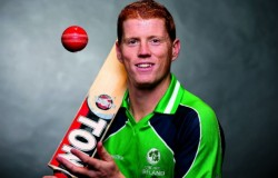 kevin-o-brien-cricketer-of-the-year-1