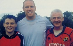 paul-o-connell-with-donal-walsh-cancer-patient-anti-suicide-campaigner