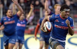 grenoble-beat-toulon-top-14