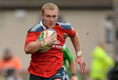 keith-earls-extends-munster-and-irfu-contract