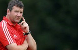 anthony-foley-munster-head-coach