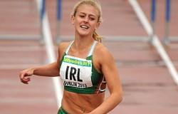 sarah-lavin-60m-hurdles-british-championships