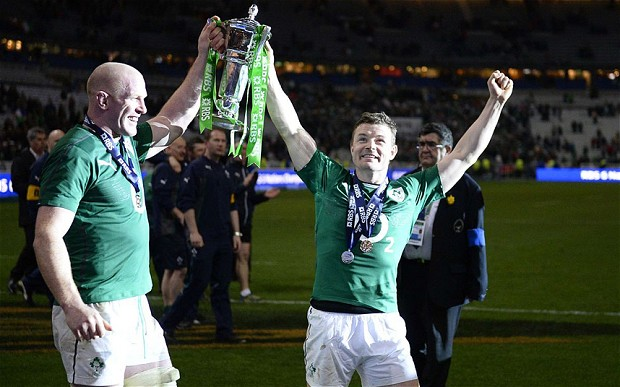 6-nations-2014-champions-o-connell-o-driscoll