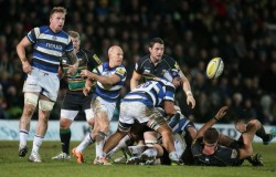 peter-stringer-signs-extension-with-bath-rugby