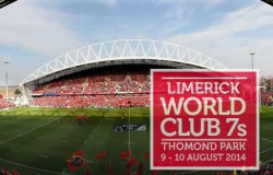 world-club-7s-thomond-park
