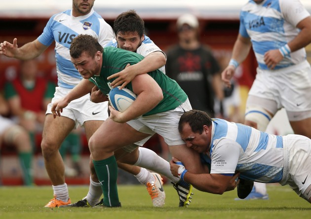 jack-mcgrath-tackled-argentina