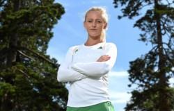sarah-lavin-irish- team-european-championships-zurich