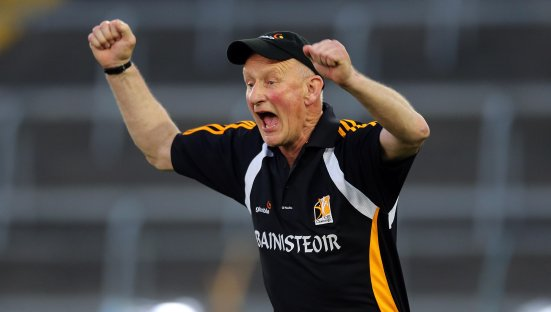 bsmg-client-brian-cody-kilkenny-hurling-manager