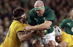 paul-o-connell-ireland-beat-australia-rugby-2014