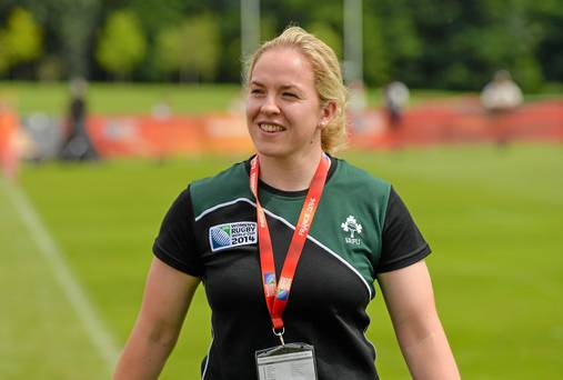niamh-briggs-ireland-rugby-captain