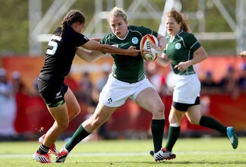 niamh-briggs-ireland-womens-rugby-fullback-2