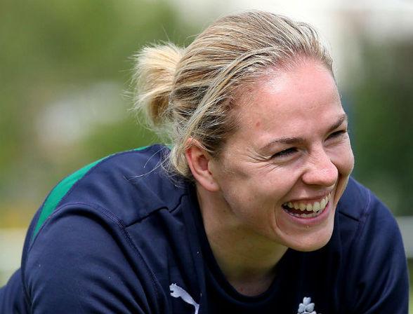 niamh-briggs-ireland-womens-rugby-fullback