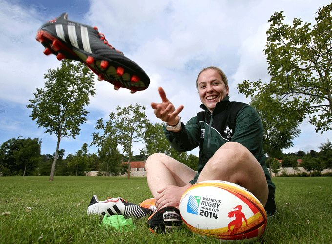 niamh-briggs-womens-rugby-bsmg-client