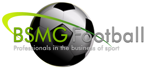 logo_football