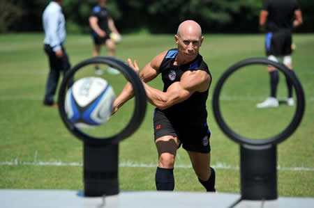 peter-stringer-joins-sale-sharks