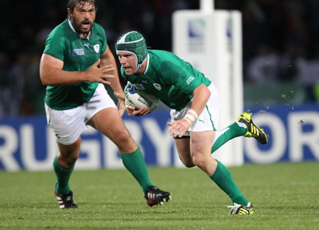 shane-jennings-to-captain-barbarians