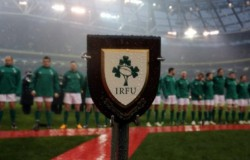 ireland-6-nations-2016
