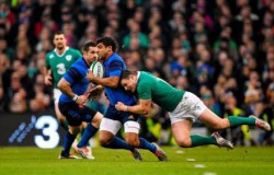 ireland-v-france-6-nations