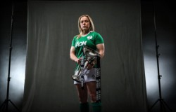 niamh-briggs-2016-6-nations
