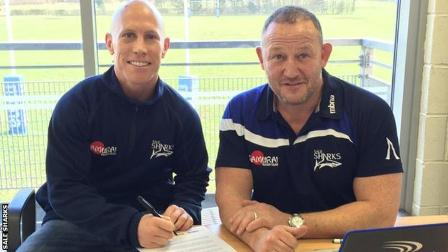 peter-stringer-new-sale-contract