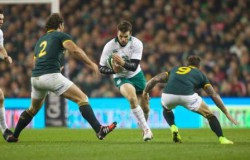 South-Africa-vs-Ireland-Rugby